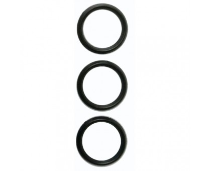 Комплект опорных колец для серии RR, d.18 мм, Annovi Reverberi 2745