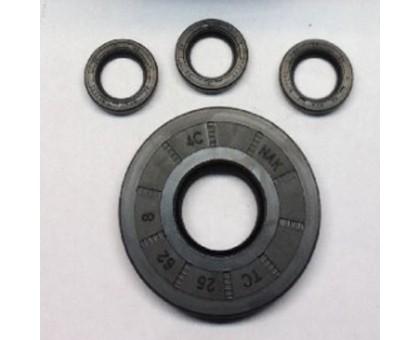 Комплект масляных уплотнений для серии RR, Annovi Reverberi 42547