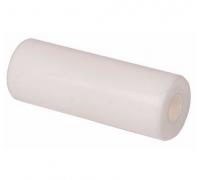 Плунжер (поршень) керамический D15 x 42 мм, IPG 58040109