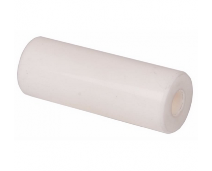 Плунжер (поршень) керамический D22 x 42 мм, IPG 59040109