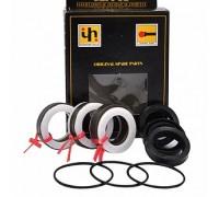 Комплект уплотнений KIT285 для E3B2515, IPG 34028501