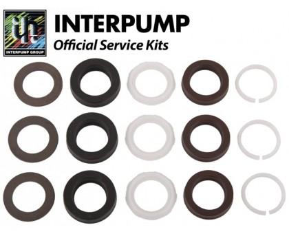 Комплект уплотнений KIT180, IPG 34018001