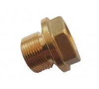 Крышка клапана для серии HD, Hawk 9.851-325.0/160147