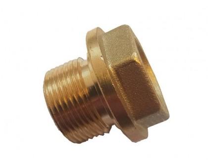 Крышка клапана для серии NMT, Hawk 1.904-251.0/160130