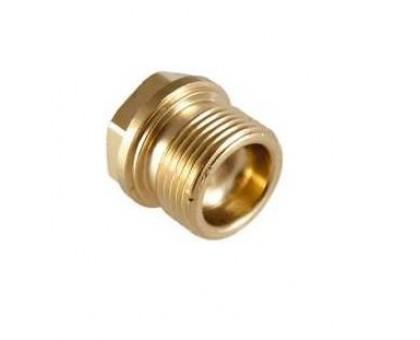 Крышка клапана для серии RC, Annovi Reverberi 3200110