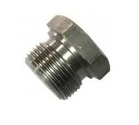 Крышка клапана для серии RR, Annovi Reverberi 960850