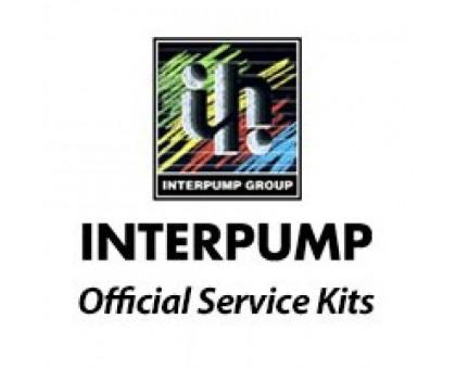 Ремкомплект KIT355, IPG 34035501
