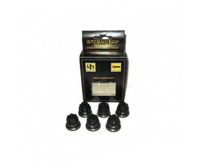 Комплект клапанов и колец KIT01, IPG 34000101
