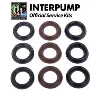 Комплект уплотнений KIT127, IPG 34012701