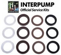 Комплект уплотнений KIT172, IPG 34017201