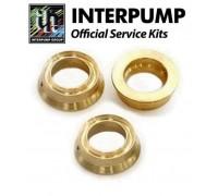 Комплект латунных колец KIT198, IPG 34019801