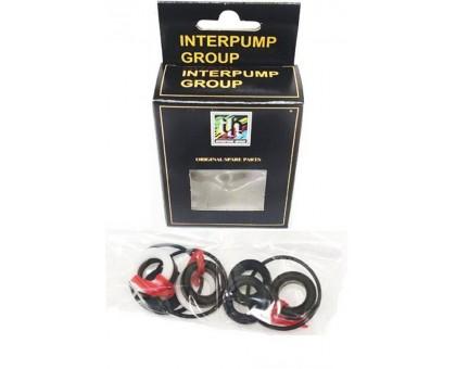Комплект уплотнений KIT282, IPG 34028201