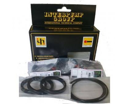 Комплект уплотнений KIT299, IPG 34029901