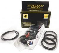 Комплект уплотнений KIT300, IPG 34030001