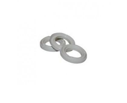 Комплект опорных колец для серии RCS, d.15 мм, Annovi Reverberi 2191