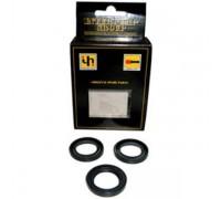 Комплект масляных сальников KIT02, IPG 34000201