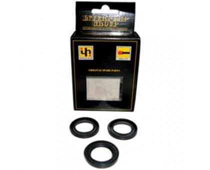 Комплект масляных сальников KIT83, IPG 34008301