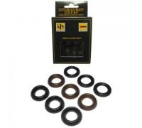Комплект уплотнений KIT88, IPG 34008801