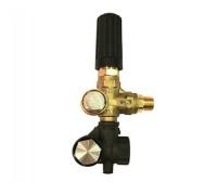 Регулятор высокого давления PA-3/8, TOR 832402080