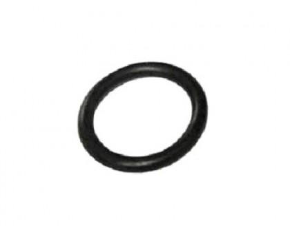 Уплотнительное кольцо крышки клапана для серии RC, Annovi Reverberi 1200690