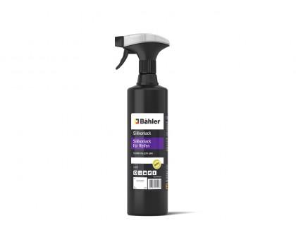 Полироль шин/Силикон Silikonlack für Reifen SR-100