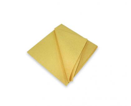 Искусственная замша ДРАЙМЭН (не упакованная) 50х45 см