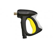 Пистолет Easy Press (сервопресс)  для шлангов высокого давления с штуцером  11 мм, KARCHER 4.775-463.0