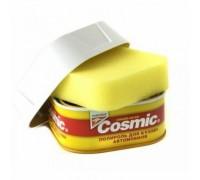 Полироль для кузова с очищающим эффектом Cosmic (200 гр), Kangaroo 310400