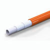 Шланг высокого давления термопластиковый  DN-06, 210 бар, гайка М22х1,5 - гайка М22х1,5