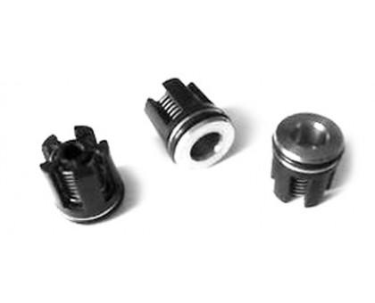 Комплект клапанов (3шт) Karcher 2.884-512.0