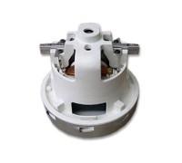 Вакуум-мотор (турбина) 1300 Вт для пылеводососов и моющих пылесосов KАRCHER, Ametek 11 ME 65/63700003/61109.50011