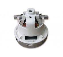 Вакуум-мотор (турбина) 1300 Вт для пылеводососов и моющих пылесосов KАRCHER