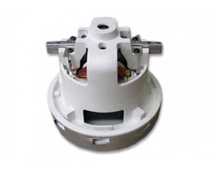 Турбина 1300 Вт для пылеводососов GHIBLI и SOTECO (H-131,2 мм, D-129,4 мм)