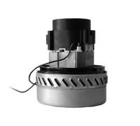 Вакуум-мотор (турбина) 1200 Вт для пылеводососов KАRCHER