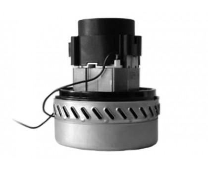 Вакуум-мотор (турбина) 1200 Вт для пылеводососов KАRCHER, Ametek 11 ME 06 T/61300447