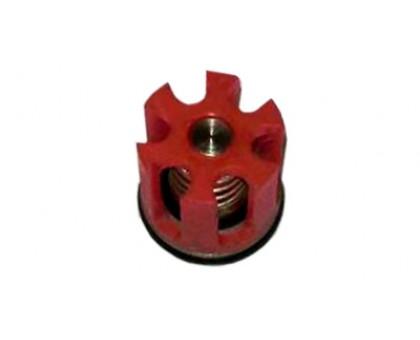 Клапан обратный, в сборе Karcher 4.580-594.0