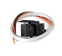 Выключатель 2-фазный Karcher 6.635-493.0