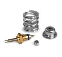 КЗЧ байпасного клапана, Karcher 2.884-550.0