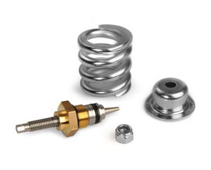 КЗЧ байпасного клапана Karcher 2.884-550.0