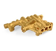 Головка блока цилиндров, Karcher 4.550-946.0