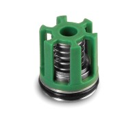 Клапан в сборе Karcher 4.580-611.0