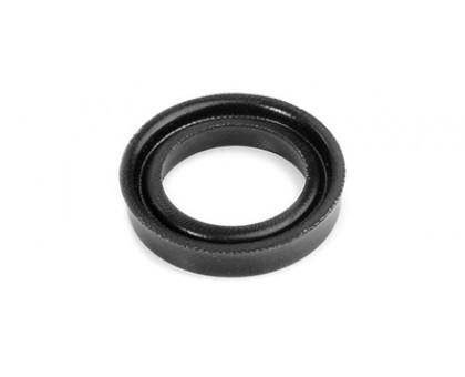 Уплотнительное кольцо 18х26х5,4