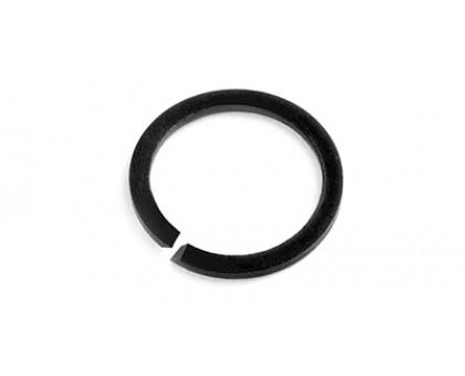 Опорное кольцо 16х16х1