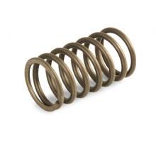 Винтовая пружина электромотора Karcher 5.332-187.0