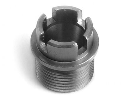 Седло клапана, Karcher 5.581-270.0