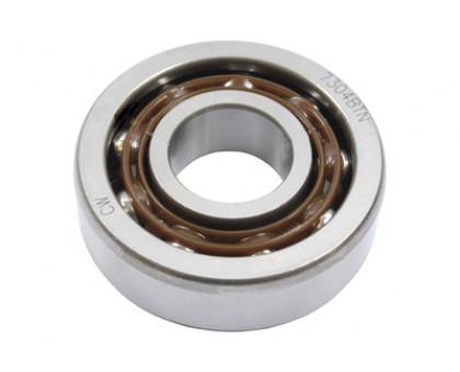 Шарикоподшипник радиальный, Karcher 6.401-427.0