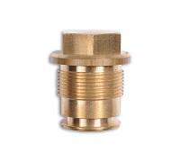 Винт клапана регулировки давления, Karcher 5.583-146.3