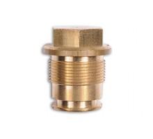 Винт клапана регулировки давления Karcher 5.583-146.3