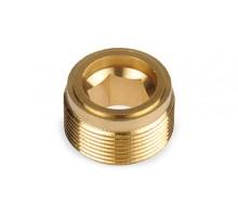 Винт клапана M20x1 Karcher 5.583-177.0