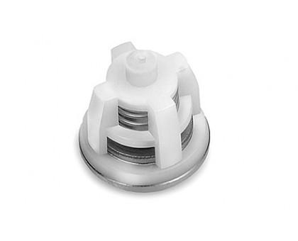 Клапан в сборе Karcher 9.751-004.0